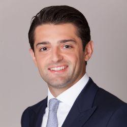 Peter Michailidis
