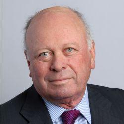 Peter Speier