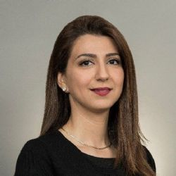 Rasha Al Naqeeb