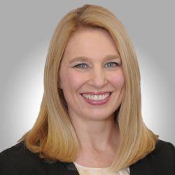 Renae Bradshaw, MCR
