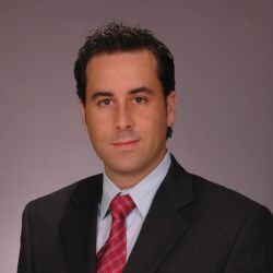 Robert Cavaiola