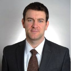 Rick Drescher