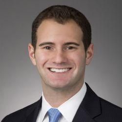 Ross Edenbaum