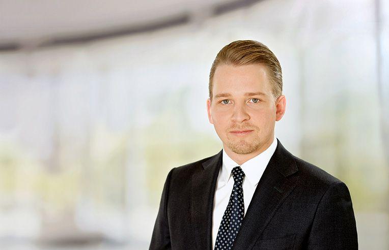 Sebastian Renke