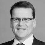 Robert Buchele