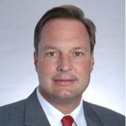 Robert G. Orban