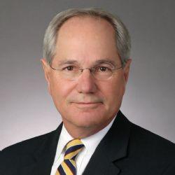 Richard Siegel