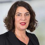 Sabina Garevski