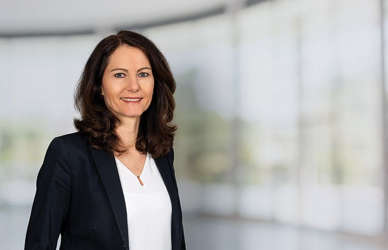 Sabine Sannemann