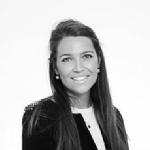 Sarah Barratt