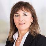 Silvia Segale