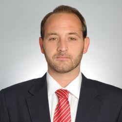 Steve Korfiatis