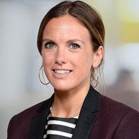 Gemma Haimes
