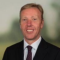 Simon Derby