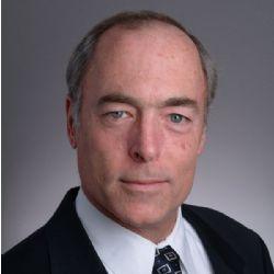 Stephen J. Tassi