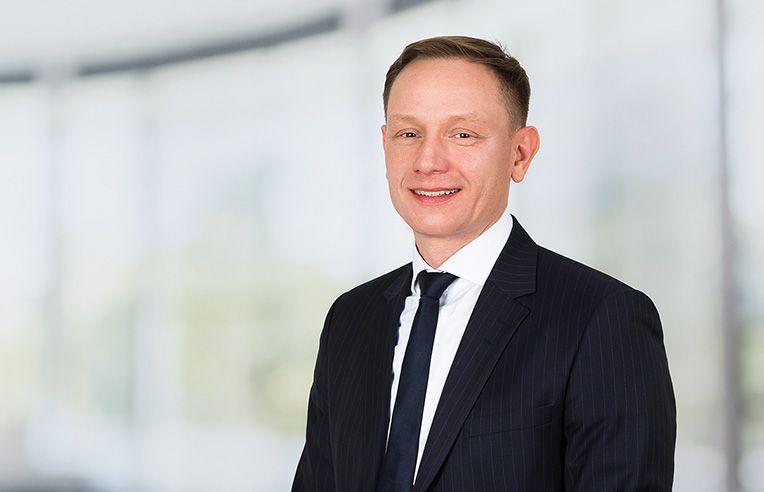 Steffen Pulvermacher