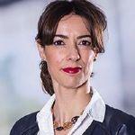 Susana Rodríguez García