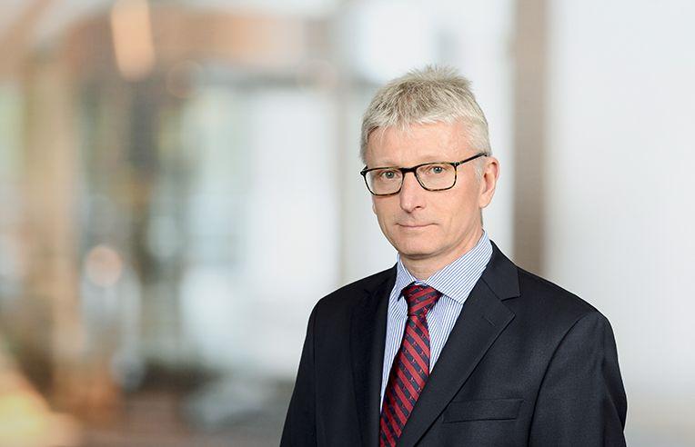 Sven-Arne Larsson