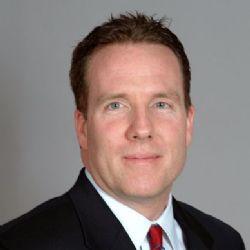 Thomas R. Carragher