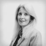 Christine Frazer