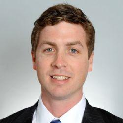 Timothy E. Foley