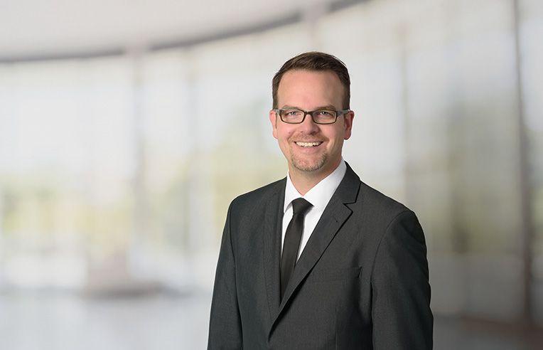 Tobias Schwalbach