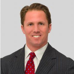 Tucker R. Shade