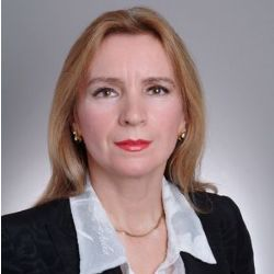 Tatiana Tarassenko