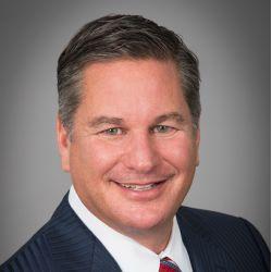 Gary J. Stein