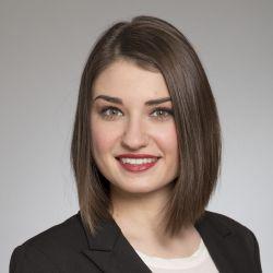 Loredana Perri