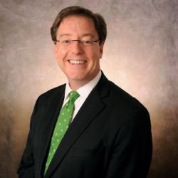 Michael Rotchford