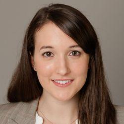 Sarah Icke