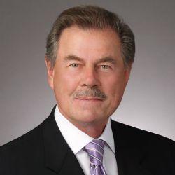 Vernon E. Knarr