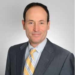Woody Heller
