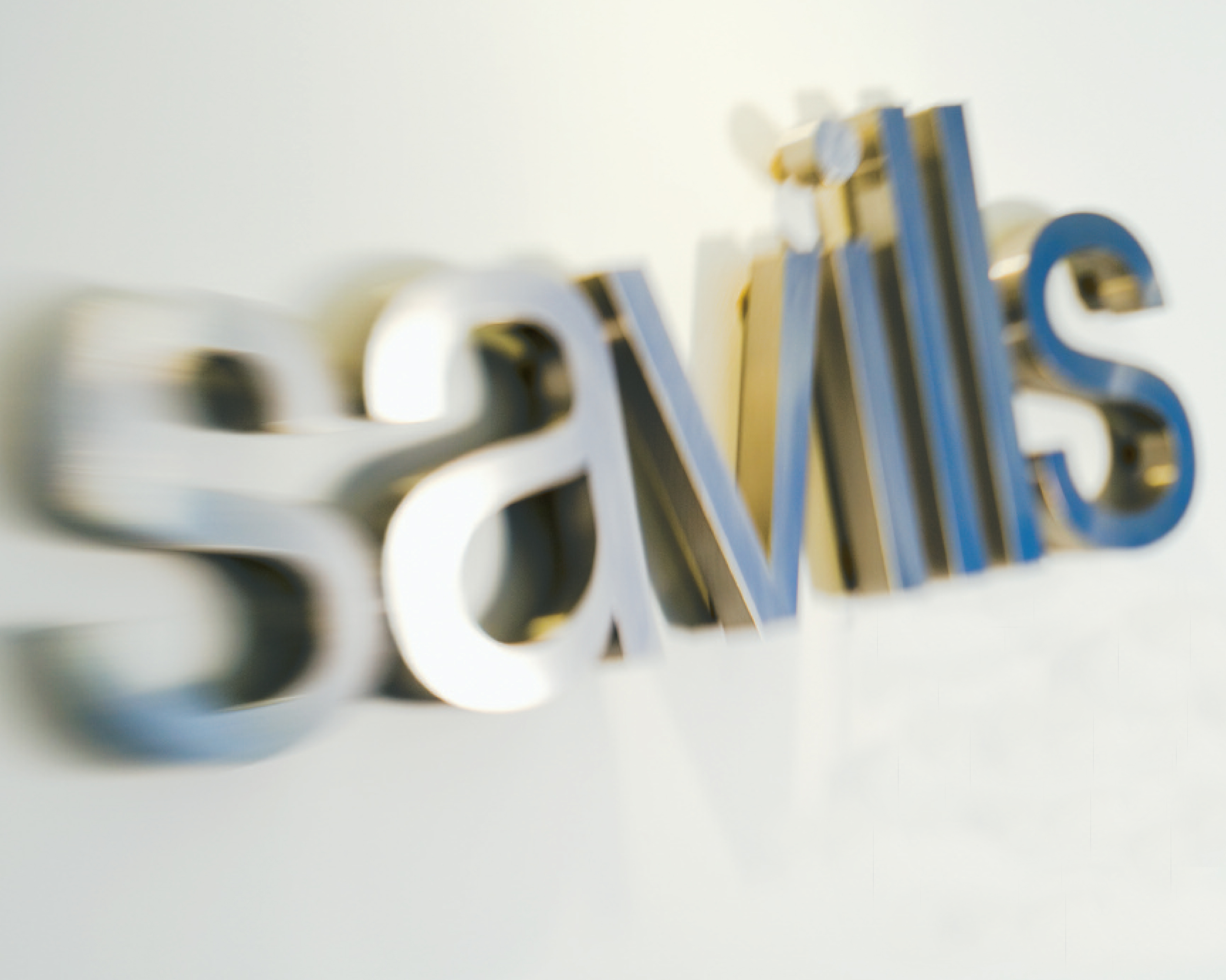 Savills trusted advisors to real estate clients around the globe residential destinations